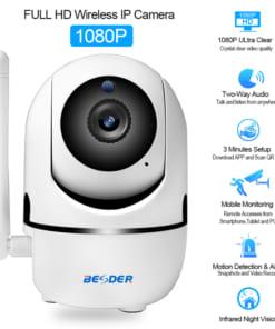 Lắp đặt camera giá rẻ Quảng Ngãi